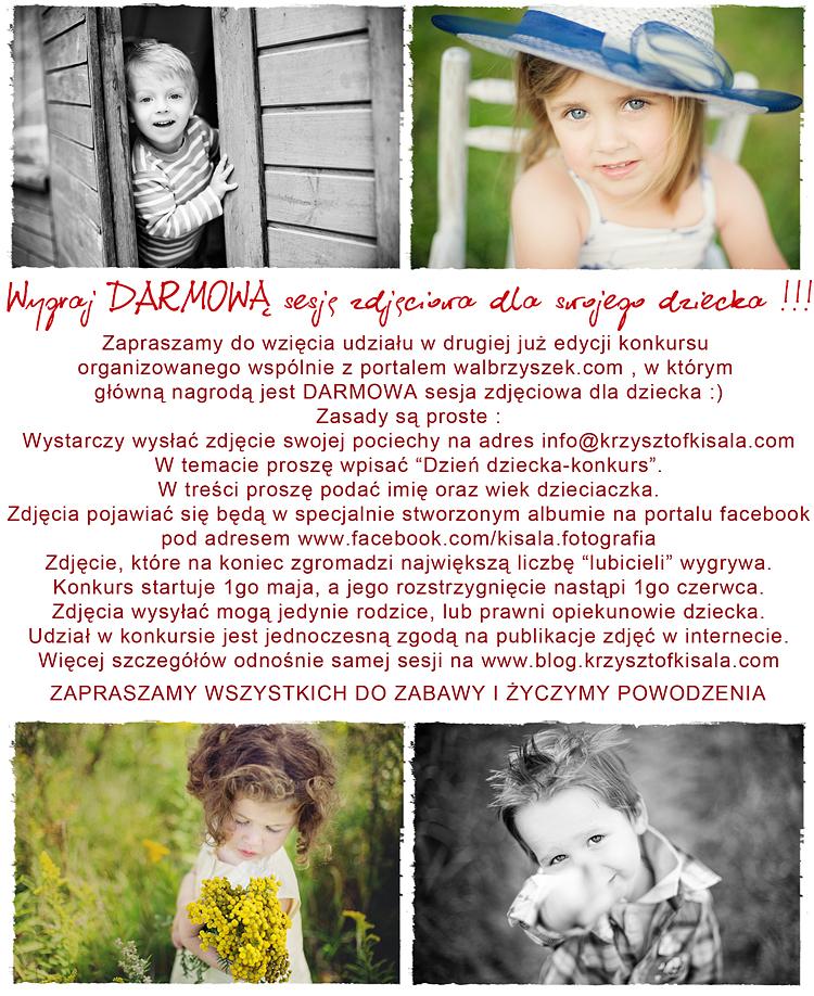 fotograf Wałbrzych, fotograf Legnica, fotograf świdnica
