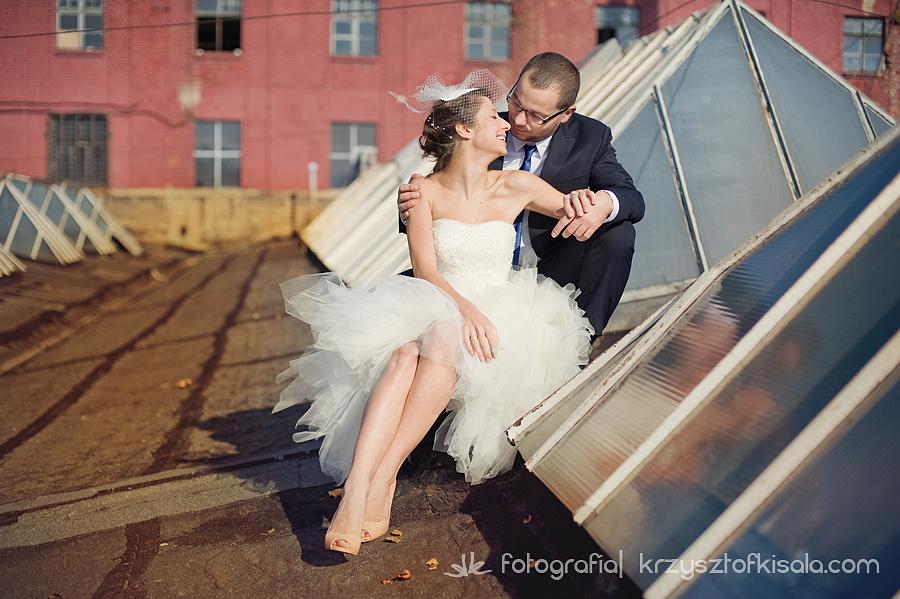 fotografia ślubna Wałbrzych Legnica Wrocław, fotograf Wałbrzych, fotograf na ślub