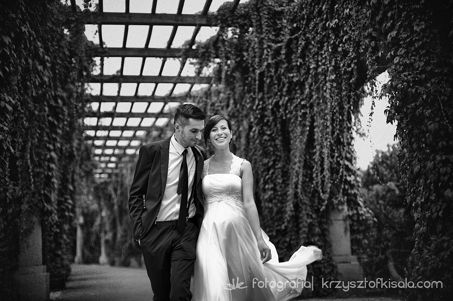 wesele na ranczo, fotograf gorzów, zdjęcia ślubne gorzów, fotograf Wałbrzych