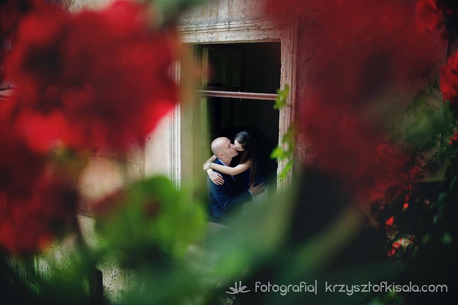 fotograf Wałbrzych, fotograf Legnica, fotograf Wrocław, sesja narzeczeńska Wałbrzych