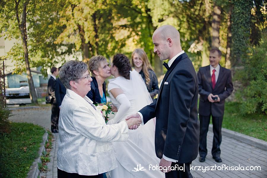 reportaż ślubny, fotografia ślubna, fotograf Wałbrzych Rościszów Legnica Świdnica