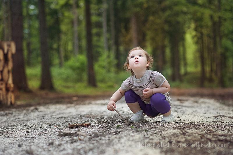 fotograf wałbrzych, sesja zdjęciowa dziecka Wałbrzych Świdnica Legnica
