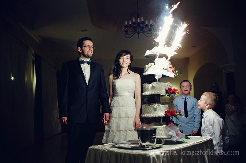 fotografia ślubna wałbrzych legnica świdnica, fotograf na ślub wałbrzych