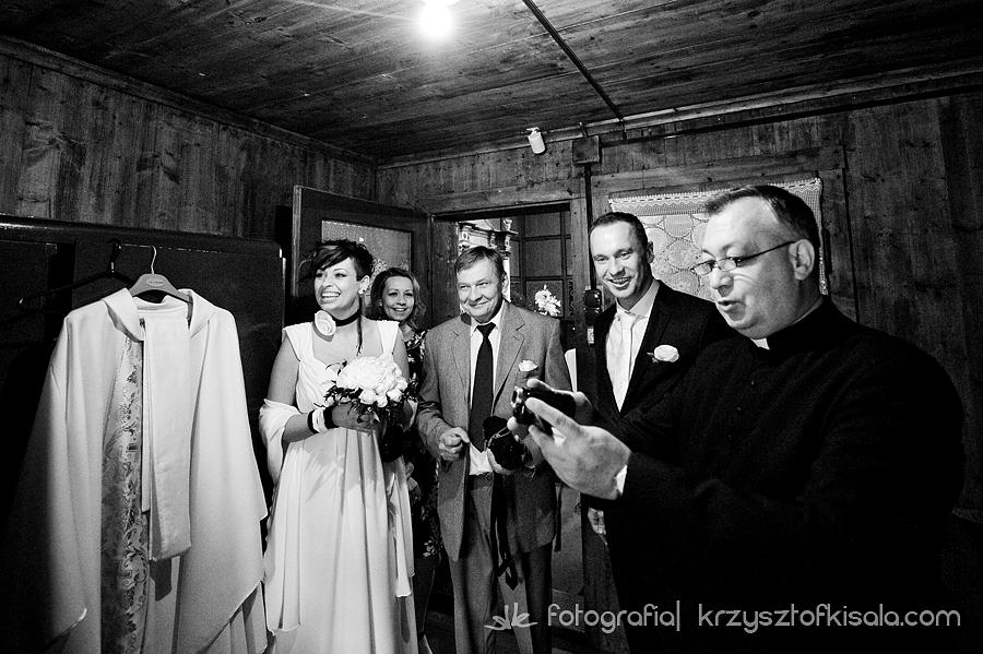 fotograf Wałbrzych Legnica Świdnica