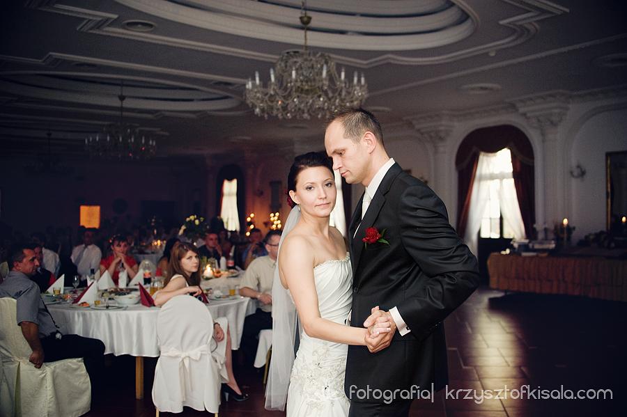 fotograf Wałbrzych Legnica Wrocław, zdjęcia ślubne Wałbrzych Świdnica