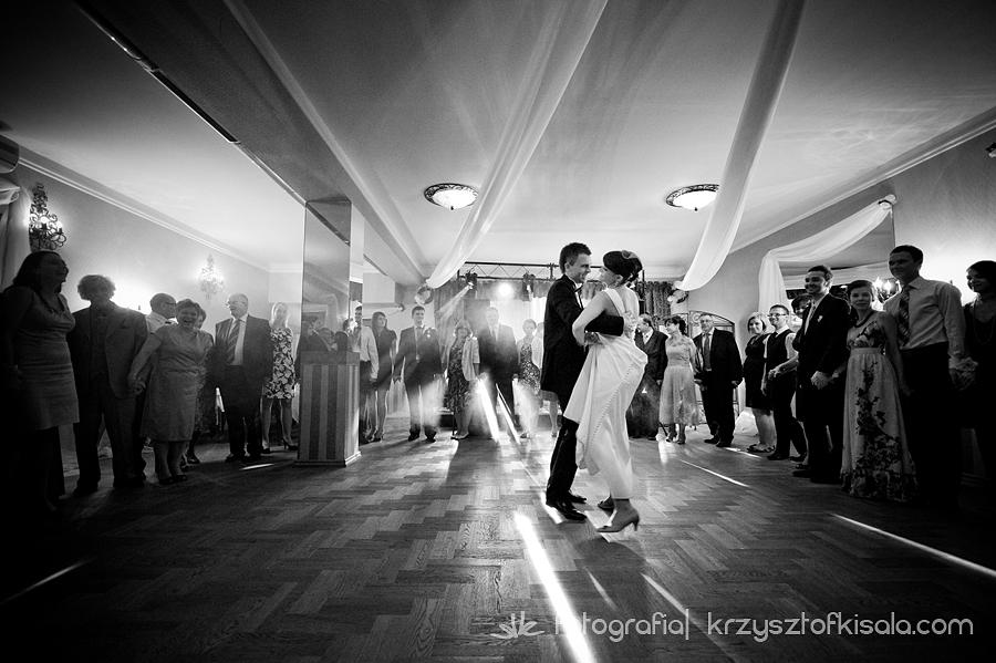 fotografia ślubna śląsk, fotograf ślubny Gliwice Katowice, zdjęcia ślubne Śląsk