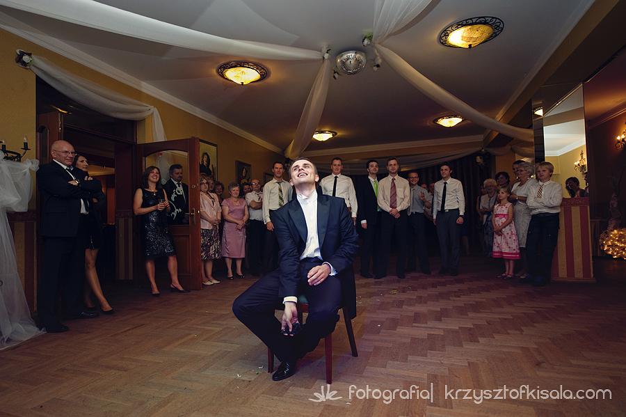 fotograf Wałbrzych Legnica Świdnica, fotografia ślubna, zdjęcia ślubne dolny śląsk