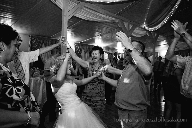 fotograf wałbrzych, zdjęcia ślubne Wałbrzych Świdnica Legnica,reportaż ślubny, fotografia ślubna Wałbrzych, fotograf, wesele