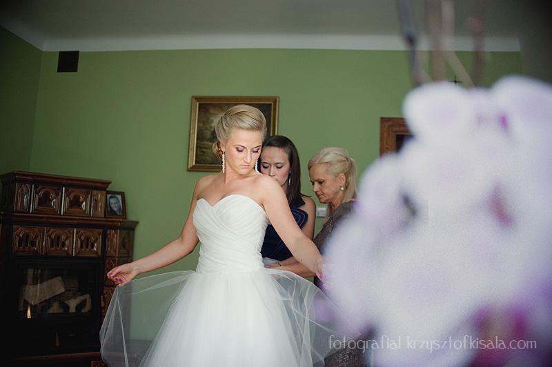 fotograf wałbrzych, zdjęcia ślubne Wałbrzych Świdnica Legnica, reportaż ślubny, fotografia ślubna Wałbrzych, fotograf, wesele
