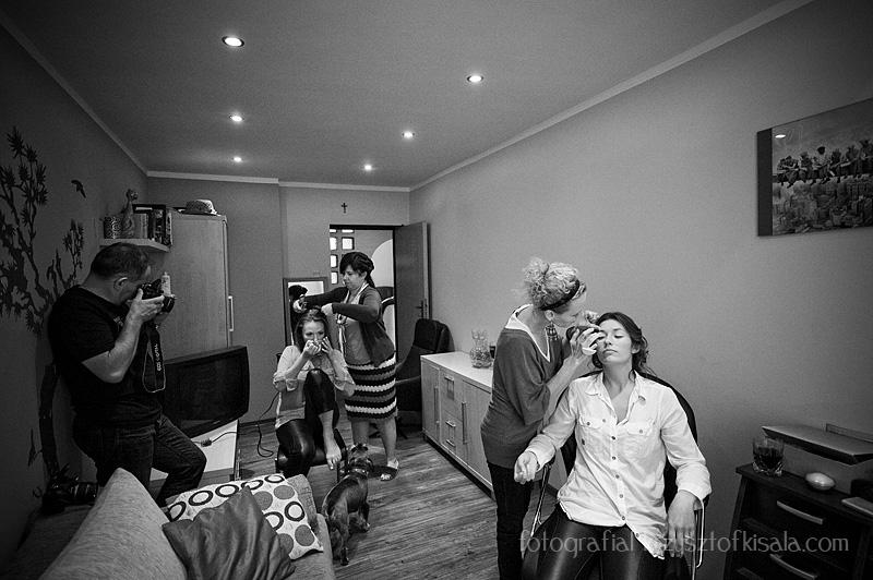 fotograf wałbrzych, zdjęcia ślubne Wałbrzych Świdnica Legnica, fotograf ślubny wałbrzych, fotografia ślubna dolny ślaśk