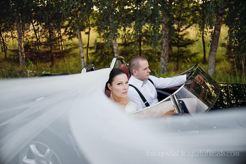 fotograf wałbrzych, zdjęcia ślubne Wałbrzych Świdnica Legnica