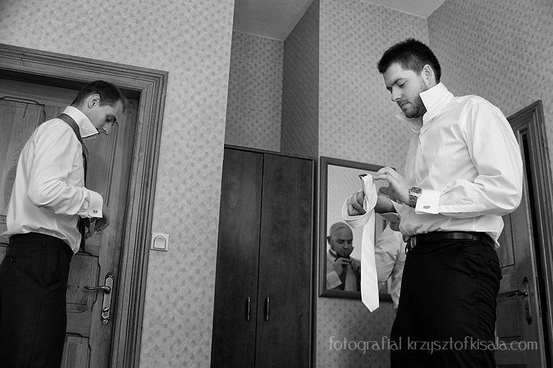 fotograf wałbrzych, zdjęcia ślubne Wałbrzych Świdnica Legnica Wrocław, reportaż ślubny Wrocław, fotografia ślubna Wrocław, fotograf, wesele Wrocław, zdjęcia ślubne Świdnica